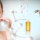 Увлажняющая сыворотка для лица: разновидности и эффективность