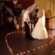 Выбираем подарок жениху от невесты на свадьбу
