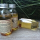 Янтарное масло: какими свойствами обладает и как применяется?