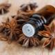 Анисовое масло: свойства и инструкция по применению