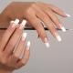 Что нужно для наращивания ногтей акрилом и как правильно выбирать материалы?