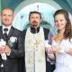 Что нужно для венчания и как к нему подготовиться?