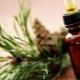 Эфирное масло сосны: свойства и способы применения
