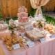 Фуршет на свадьбу: особенности и правила организации