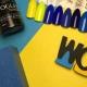Гель-лак Vogue Nails: особенности и разнообразие оттенков
