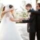 Как организовать встречу жениха без выкупа невесты на свадьбе?