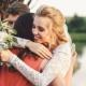 Как правильно вести себя на свадьбе?
