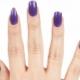 Как распознать характер человека по форме ногтей?