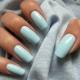 Как сделать накладные ногти в домашних условиях?