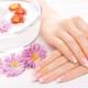 Как в домашних условиях восстановить ногти после гель-лака?