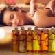 Какое масло для массажа лучше и можно ли  его сделать своими руками?