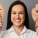 Лабильность: понятие, особенности, причины появления и способы лечения