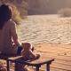 Меланхолики интроверты: особенности, описание характера и подходящие профессии