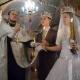 Можно ли венчаться без регистрации брака в ЗАГСе?