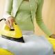 Нужно ли гладить постельное белье после стирки и как правильно это делать?
