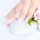 Особенности классического наращивания ногтей