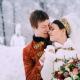 Особенности оформления и проведения свадьбы в русском стиле
