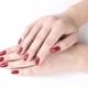 Особенности ухода за нарощенными ногтями