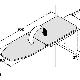 Размеры гладильных досок