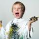Ребенок холерик: характер и рекомендации по воспитанию