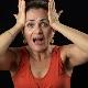 Ригидность:  характеристика, причины появления и лечение