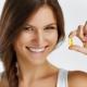 Рыбий жир для кожи лица: эффективность и правила применения