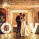 Свадьба в стиле «лофт»: особенности оформления и советы по проведению