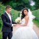 Свадебная фотосессия: лучшие места и погода для красивых фотографий