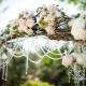 Свадебные арки: особенности и разновидности