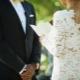 Свадебные клятвы: особенности и советы по составлению речи