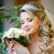 Свадебные прически с диадемой: варианты укладки для торжества и способы их выполнения