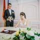 Свидетельство о регистрации брака: как выглядит, как заменить и можно ли ламинировать?
