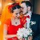 Традиции и обычаи азербайджанской свадьбы