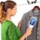 Виды неисправностей отпаривателей для одежды и тонкости осуществления ремонта