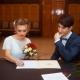 Все особенности регистрации брака без торжественной церемонии
