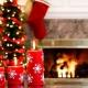 20 товаров с AliExpress для новогоднего настроения