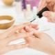 База для ногтей: виды, советы по выбору и использованию