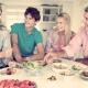 Что нужно знать о знакомстве с родителями?