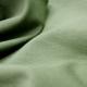 Футер двунитка с лайкрой: состав ткани, свойства и применение
