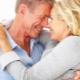Где познакомиться со взрослым мужчиной для серьезных отношений?