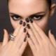 Идеи и способы создания красивого дизайна ногтей