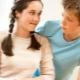 Как понравиться девушке в подростковом возрасте?