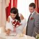 Как правильно подать заявление в ЗАГС на регистрацию брака?
