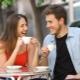 Как пригласить мужчину на свидание, чтобы он не отказал?