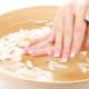 Как сделать ногти крепкими?