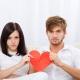 Как сохранить семью, которая находится на грани развода?