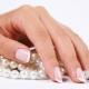 Как выглядят здоровые ногти и как их внешний вид связан со здоровьем?