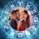 Какие знаки зодиака самые верные?