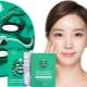 Корейские тканевые маски для лица: обзор лучших, советы по выбору и использованию