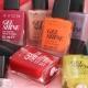 Лаки для ногтей Avon: популярные серии и цветовая гамма